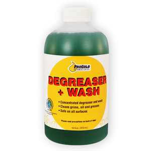 ProGold_Degreaser_and_BikeWash_16oz.jpg