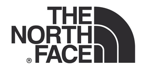 the-north-face-logo2.jpg
