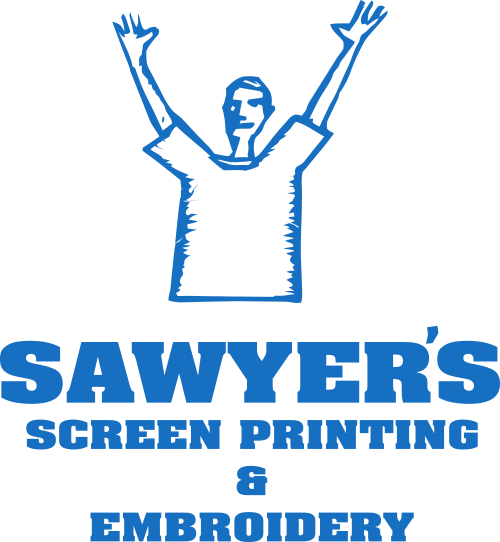 sawyers.png