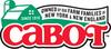 Cabot Logo.jpg