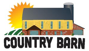 Country barn Logo.jpg