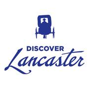 Discover Lancaster Logo.jpg