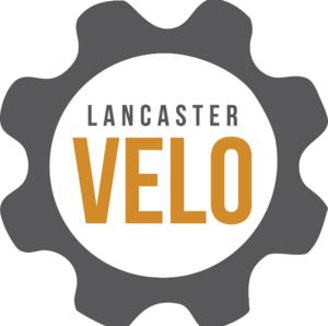 Lancaster Velo Logo.png