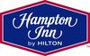 Hampton Inn Logo.jpg