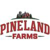 Pineland Farms Logo.jpg