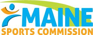 Maine Sports Commission Logo.jpg