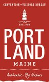 Visit Portland Logo.jpg