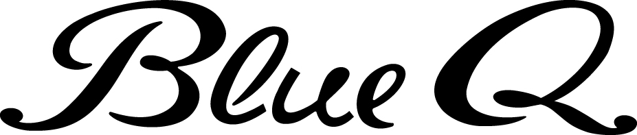 blue-q-logo-black.jpg