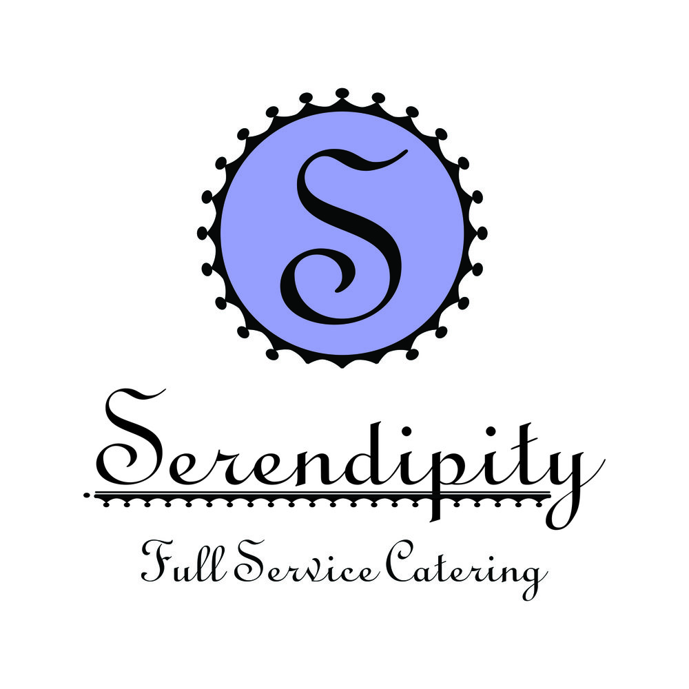 serendipity - square logo 2016 - white - wrenegade ad .jpg