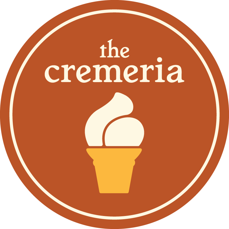 The-Cremeria_Circle-Logo_01.png