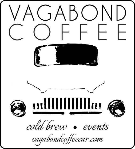 vagabond coffee.png