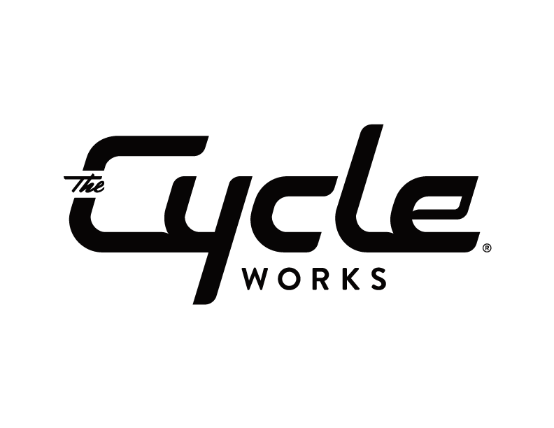 CycleWorks_Logo-Black.png