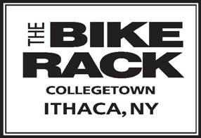 bike_rack_logo.jpg