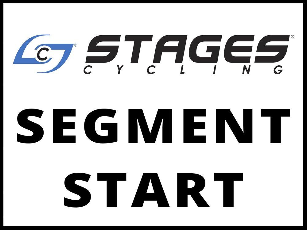 Stages Segment Start.jpg