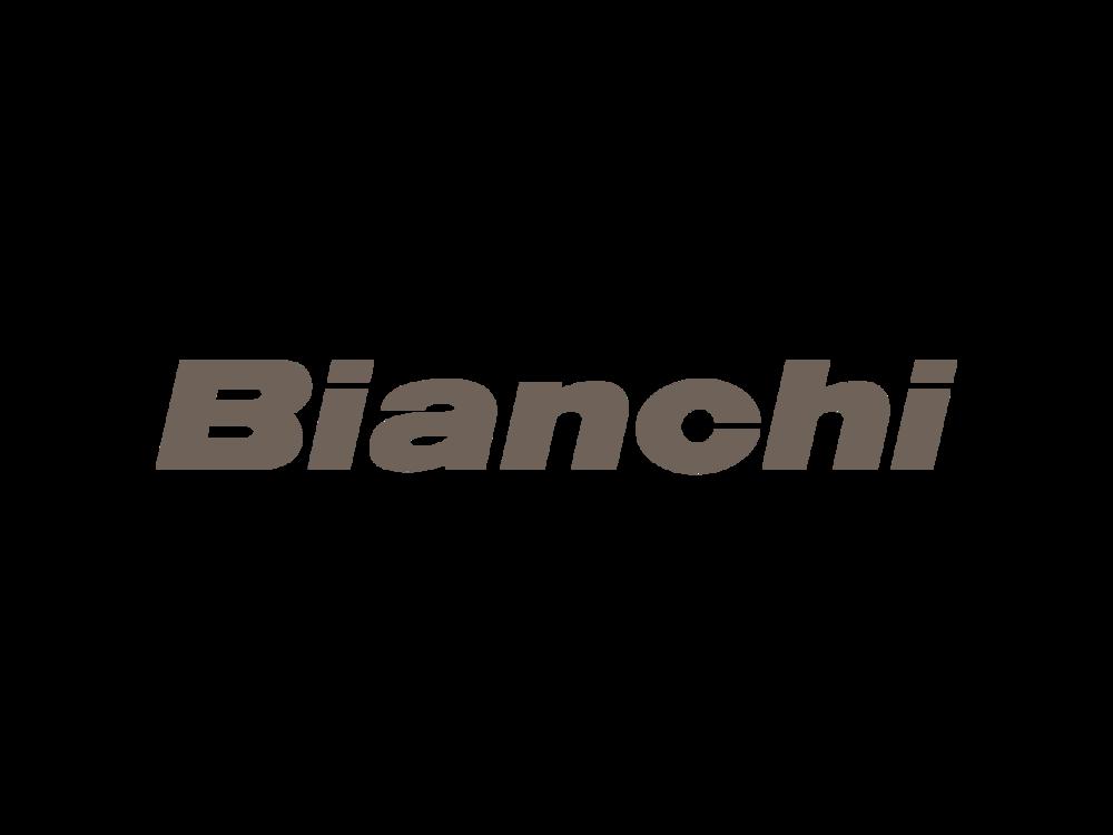 Bianchi sq.png