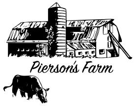 Pierson Farm.png