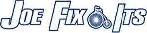 jfi_logo.jpg