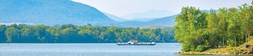 B-02-Ticonderoga-ferry-KJA.jpg