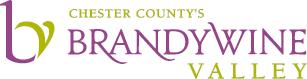2015-CCBV-logo.png