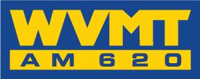 118899-WVMT.jpg