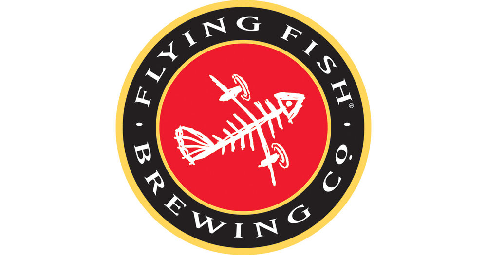 Flying-fish-logo.jpg