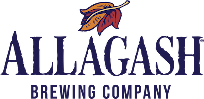 Allagash Brewing Logo websized.png