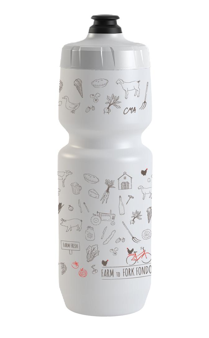 water bottle rendering.JPG