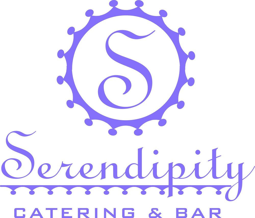Serendipity Catering & Bar