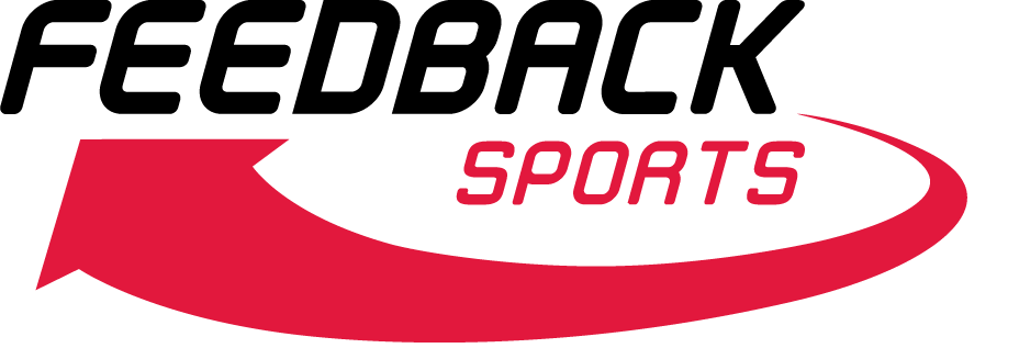 Feedback-Sports-Logo.png