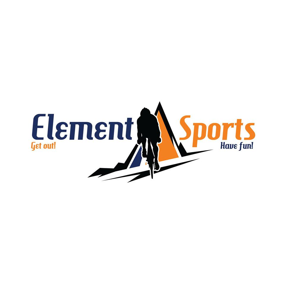 element.png