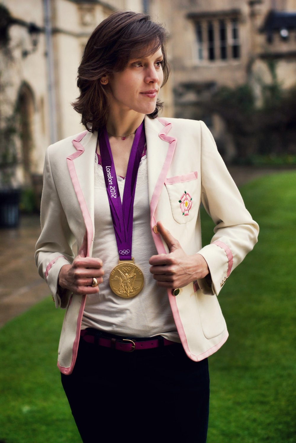 Caryn Pembroke Blazer cleaned up.JPG