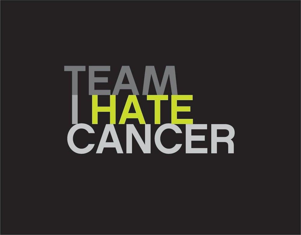 i hate cancer logo.jpg