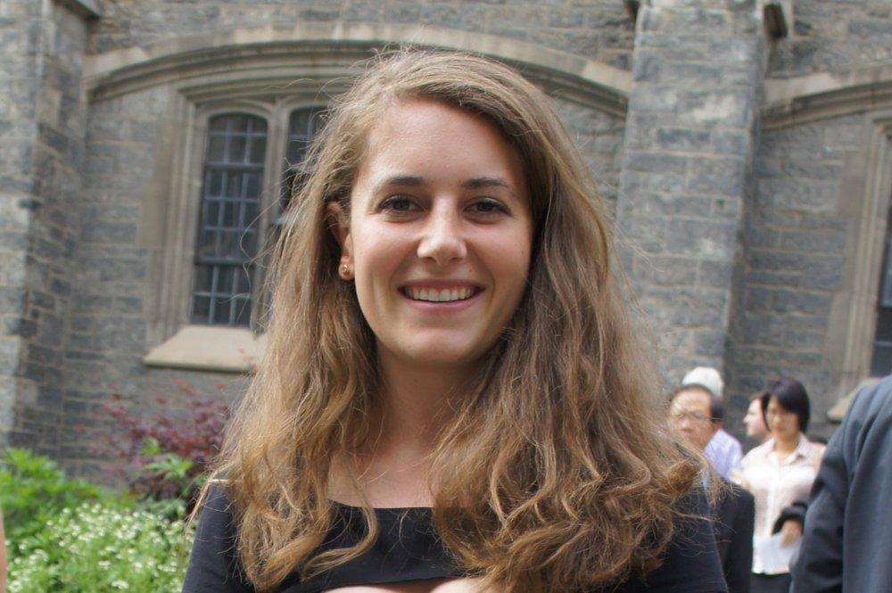 Alison Daniel2.JPG