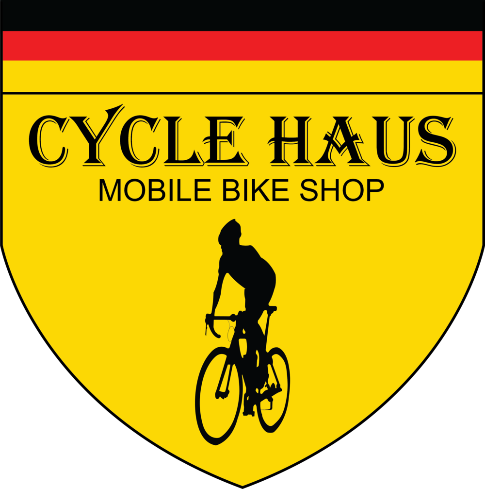 Cycle Haus_Badge.png