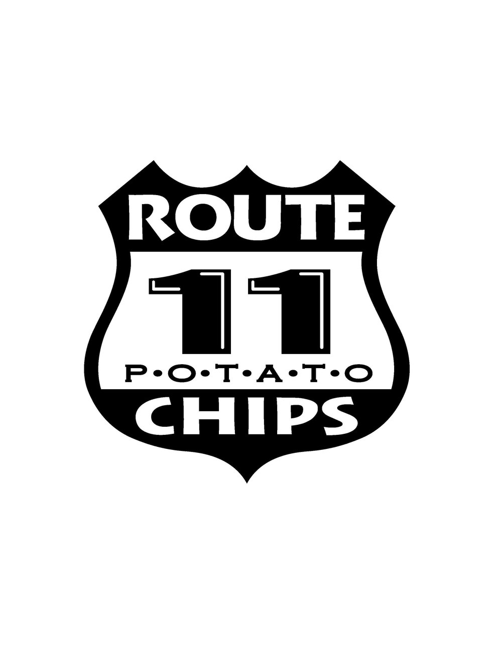 route11 logo fixed.jpg