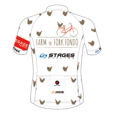 Wrenegade+Sports+170915_MensAscent3.0JerseyBack-Kom-V5.png
