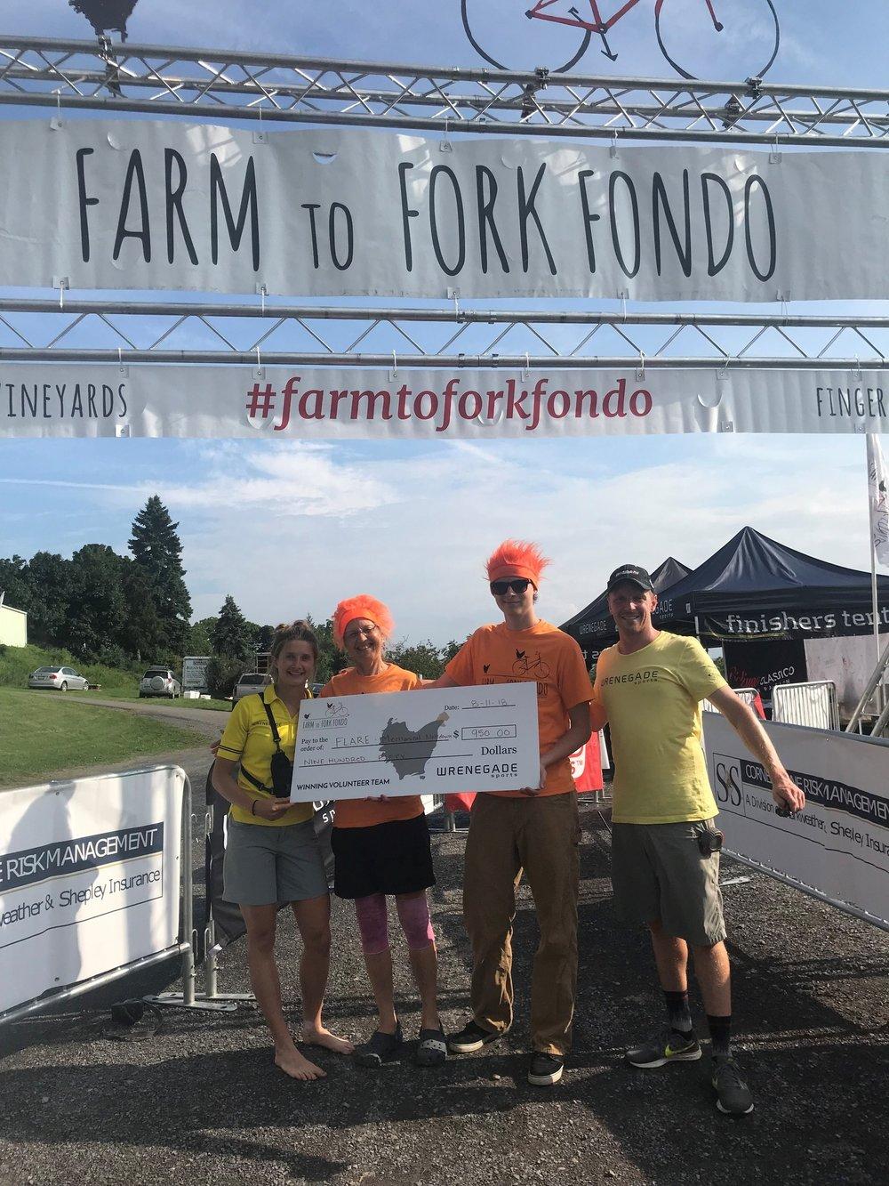 volunteer comp winner FL.jpg