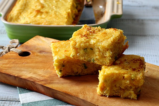 best-moist-jalapeno-buttermilk-corn-bread-recipe.jpg