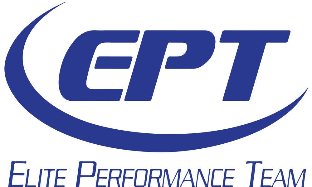 ept full logo blue no background.jpg