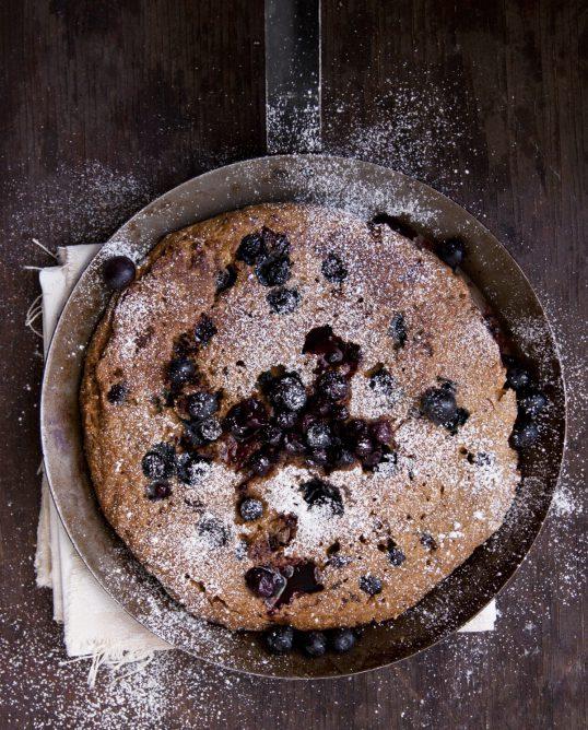 blueberrypancake-538x668.jpg