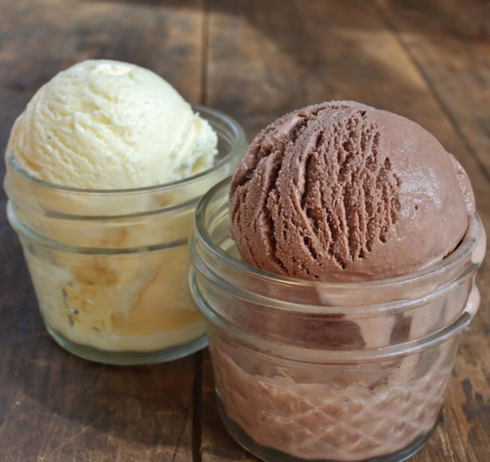 Homemade-Raw-Milk-Ice-Cream-Bases-2-tiny-1022x1024.jpg