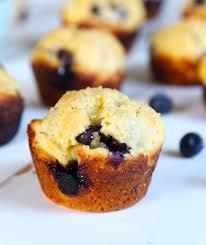 blueberry corn muffin.jpg