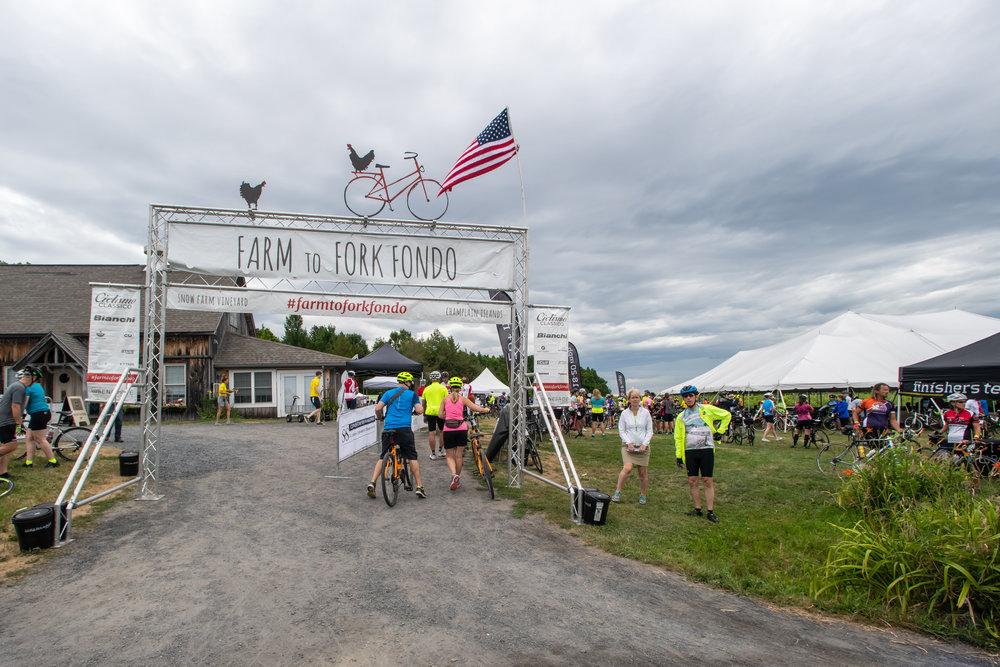 Farm to Fork Fondo 2018 - CI05.jpg
