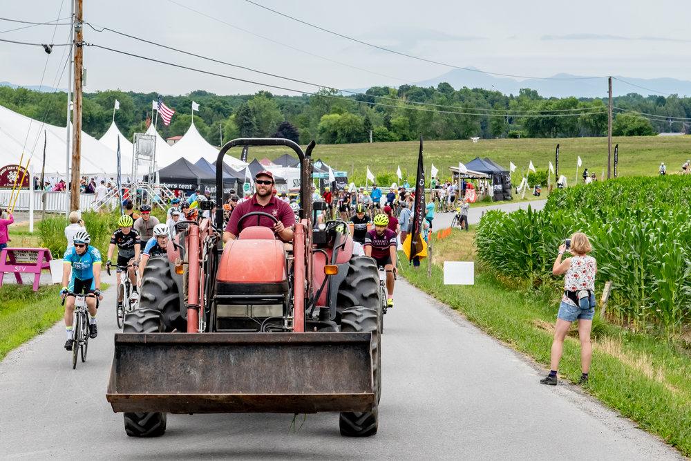 Farm to Fork Fondo 2018 - CI07.jpg
