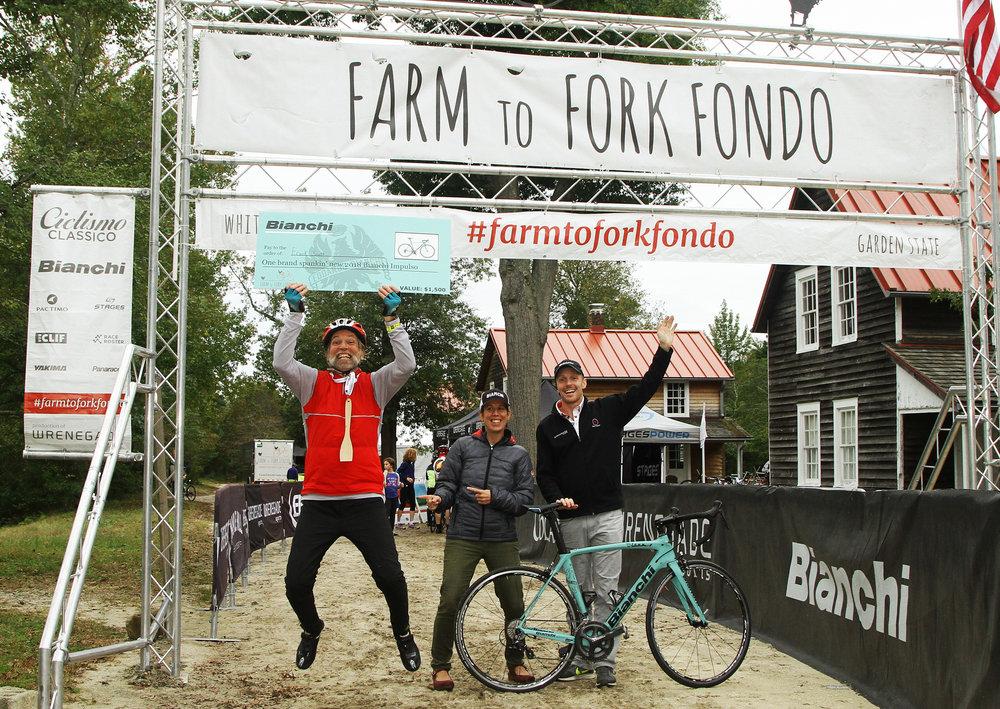 Farm to Fork Fondo 2018 -GardenState10.JPG