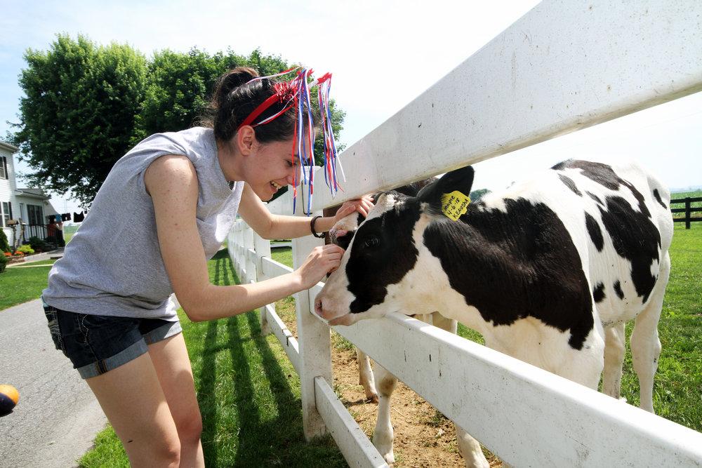 Farm to Fork Fondo 2018 -PADutch08.JPG