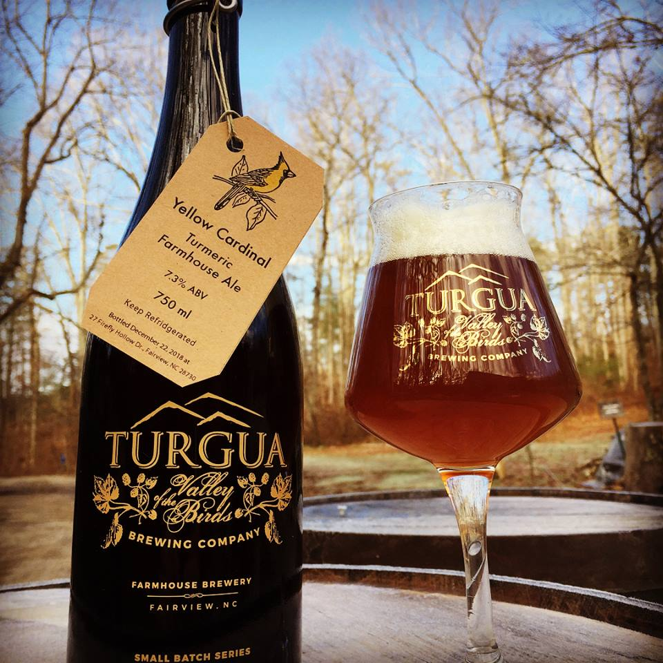 Turgua Brewing.jpg
