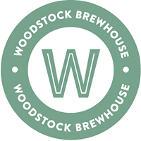 Woodstock Brewhouse.png