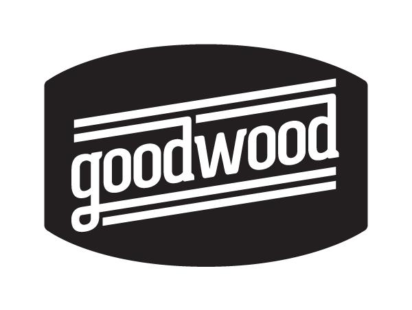 Goodwood_Barrel_Fill_BLK.png