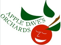 Apple Dave Logo.jpg